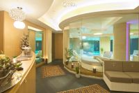 Hotel Chalet Del Brenta**** 26