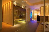Hotel Chalet Del Brenta**** 34