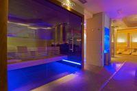 Hotel Chalet Del Brenta**** 35