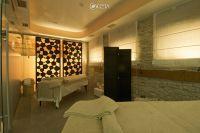 Hotel Chalet Del Brenta**** 36