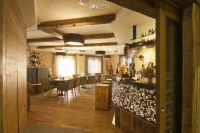 Hotel Chalet Del Brenta**** 5