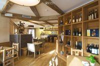 Hotel Chalet Del Brenta**** 6