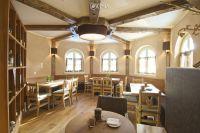 Hotel Chalet Del Brenta**** 7