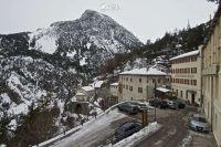 Hotel Bagni Vecchi**** 1