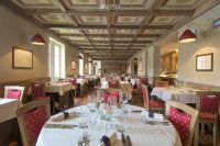 Hotel Bagni Vecchi**** 4