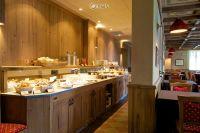 Hotel Bagni Vecchi**** 6
