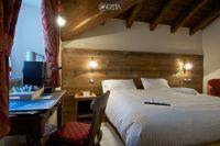 Hotel Bagni Vecchi**** 9