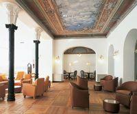 Gran Hotel Bagni Nuovi***** 4