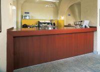 Gran Hotel Bagni Nuovi***** 5