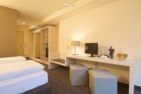 Le Blanc Hotel**** 14