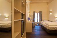 Le Blanc Hotel**** 15