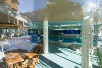 Signina Hotel**** 9