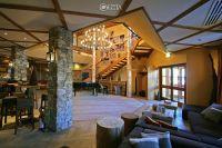 Pragelato Village Resort 10