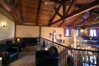 Pragelato Village Resort 12