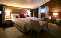 Pragelato Village Resort 13