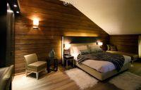 Pragelato Village Resort 14