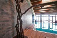 Pragelato Village Resort 23