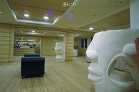 Hotel Lac Salin Spa & Mountain Resort****S 2
