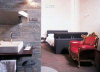 Hotel Lac Salin Spa & Mountain Resort****S 4