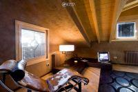 Hotel Concordia**** 12