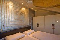 Hotel Concordia**** 2