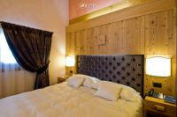 Hotel Bait de Angial*** 6