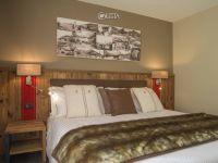 Hotel Olimpia *** 13