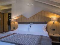 Hotel Olimpia *** 15