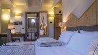 Hotel Olimpia *** 16