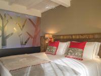 Hotel Olimpia *** 19