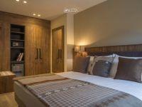Hotel Olimpia *** 2