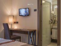 Hotel Olimpia *** 4