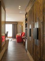 Hotel Olimpia *** 5