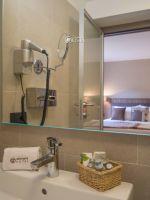 Hotel Olimpia *** 8