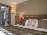 Hotel Olimpia *** 9