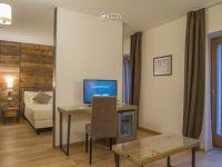 Hotel Garni Caminetto**** 12