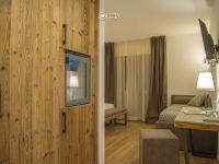 Hotel Garni Caminetto**** 22
