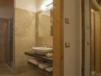 Hotel Garni Caminetto**** 23