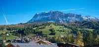 Residenza privata - Val Badia - Bz 1