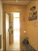 Residenza privata - Val Badia - Bz 10