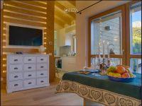 Residenza privata - Val Badia - Bz 11