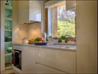 Residenza privata - Val Badia - Bz 12