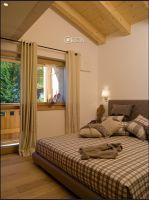 Residenza privata - Val Badia - Bz 16