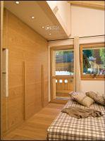Residenza privata - Val Badia - Bz 20
