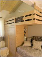 Residenza privata - Val Badia - Bz 22