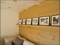 Residenza privata - Val Badia - Bz 24