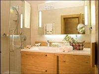 Residenza privata - Val Badia - Bz 25