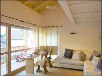 Residenza privata - Val Badia - Bz 5