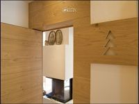 Residenza privata - Val Badia - Bz 9