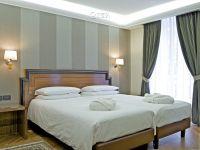 Villa Madonna Hotel Garnì**** 9